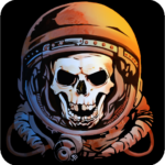 Constellation Eleven – space RPG shooter MOD Unlimited Money 1.31