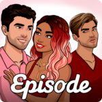 Episode – Choose Your Story MOD Unlimited Money 14.10