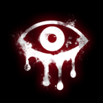 Eyes Scary Thriller – Creepy Horror Game MOD Unlimited Money 6.1.21