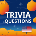 Free Trivia Game. Questions Answers. QuizzLand. MOD Unlimited Money 2.1.007