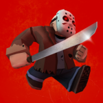Friday the 13th Killer Puzzle MOD Unlimited Money 18.22