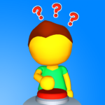 Guess Their Answer MOD Unlimited Money 1.26