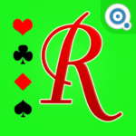 Indian Rummy – Play Free Online Rummy with Friends MOD Unlimited Money 3.05.86