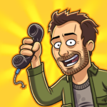 Its Always Sunny The Gang Goes Mobile MOD Unlimited Money 1.4.0