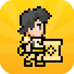 Kaion Tale – MMORPG MOD Unlimited Money 1.15.6