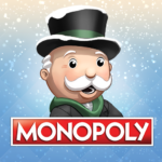 Monopoly – Board game classic about real-estate MOD Unlimited Money 1.4.6