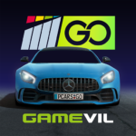 Project CARS GO MOD Unlimited Money 0.12.556