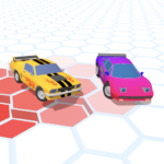 Race Arena – Fall Cars MOD Unlimited Money 1.13
