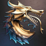 Rise of Empires Ice and Fire MOD Unlimited Money 1.250.192