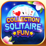 Solitaire Collection Fun MOD Unlimited Money 1.0.34