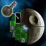 Space Arena Spaceship game – Build Fight MOD Unlimited Money 2.10.1