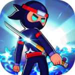 Thrilling Fencing Master MOD Unlimited Money 1.2.4