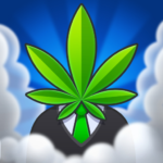Weed Inc Idle Tycoon MOD Unlimited Money 2.72.28