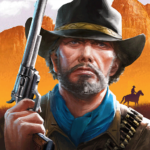 West Game MOD Unlimited Money 3.3.0