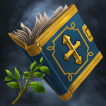 Wizards Greenhouse Idle MOD Unlimited Money 7.0.0