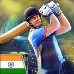 World of Cricket World Cup 2019 MOD Unlimited Money 10.3