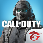Call of Duty Mobile – Garena MOD Unlimited Money 1.6.20