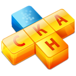 Crosswords and Keywords Puzzles For Free MOD Unlimited Money 3.47