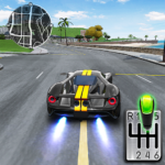 Drive for Speed Simulator MOD Unlimited Money 1.21.4