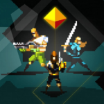 Dungeon of the Endless Apogee MOD Unlimited Money Varies with device