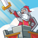 Empire Defender TD Tower Defense The Fantasy War MOD Unlimited Money Varies with device