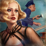 Murder in the Alps MOD Unlimited Money 6.1