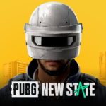PUBG NEW STATE MOD Unlimited Money Varies with device