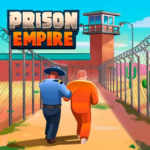 Prison Empire Tycoon – Idle Game MOD Unlimited Money 1.2.3