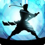 Shadow Fight 2 Special Edition MOD Unlimited Money