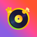 SongPop 3 – Guess The Song MOD Unlimited Money 001.004.003