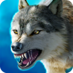 The Wolf MOD Unlimited Money 2.1.0