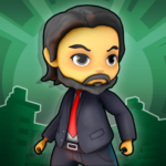 Top Dawg MOD Unlimited Money 0.13.42.101