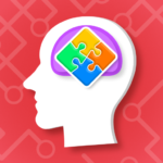 Train your Brain – Attention Games MOD Unlimited Money 1.7.4