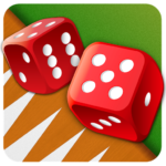 Backgammon – Play Free Online Live Multiplayer MOD Unlimited Money