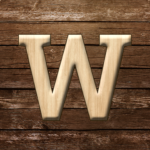 Block Puzzle Westerly MOD Unlimited Money 1.8.3