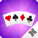 Card Games MOD Unlimited Money 105.1.25