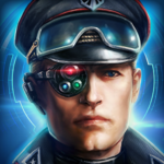 Glory of Generals2 ACE MOD Unlimited Money