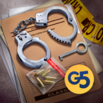 Homicide Squad New York Cases MOD Unlimited Money
