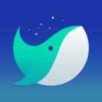 Naver Whale Browser MOD Unlimited Money 1.17.1.2