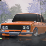Project Drag Racing MOD Unlimited Money 1.7.5