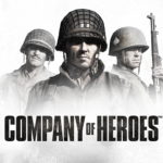Company of Heroes MOD Unlimited Money