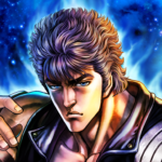 FIST OF THE NORTH STAR MOD Unlimited Money