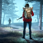 HF3 Action RPG Online Zombie Shooter MOD Unlimited Money