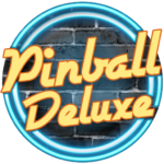 Pinball Deluxe Reloaded MOD Unlimited Money