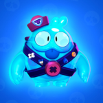 Box Collector for Brawl Stars MOD Unlimited Money