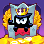 King of Thieves MOD Unlimited Money