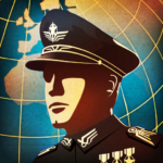 World Conqueror 4 – WW2 Strategy game MOD Unlimited Money
