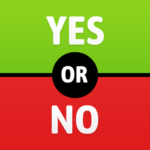 Yes or No – Questions Game MOD Unlimited Money