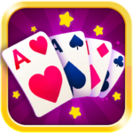 Epic Card Solitaire – Free Card Game MOD Unlimited Money