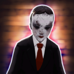 Evil Doll – Scary Survival Horror MOD Unlimited Money